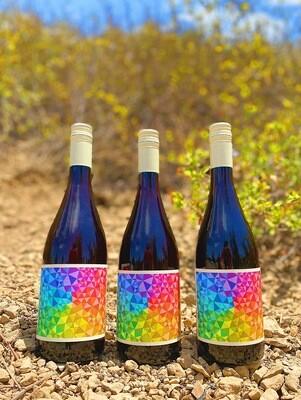 Prisma Pinot Noir Casablanca Valley
