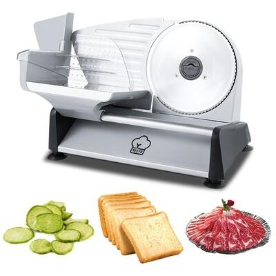 家用多功能切片機 | Electric Food Slicer