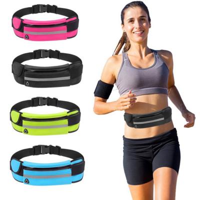 戶外運動腰包 | Sport Running Waist Bags