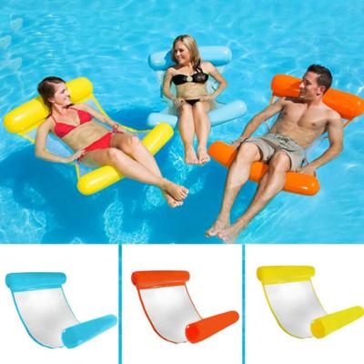 Pool floating chair