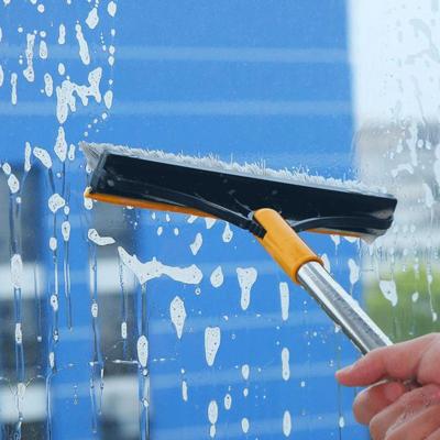 2合1清潔刷   2 in 1 Scrub Brush
