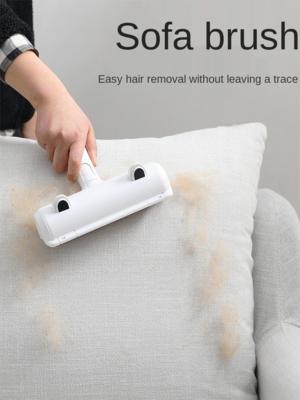 寵物除毛器   Sticky Pet Hair Cleaner Brush