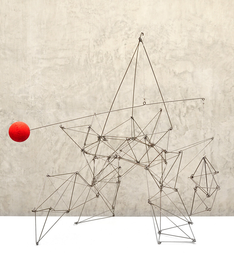 belief-suspender by Dan Levin