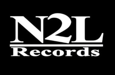 N2L Records