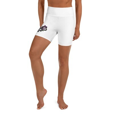 UNKLE NUBIAN Shorts (with pocket)