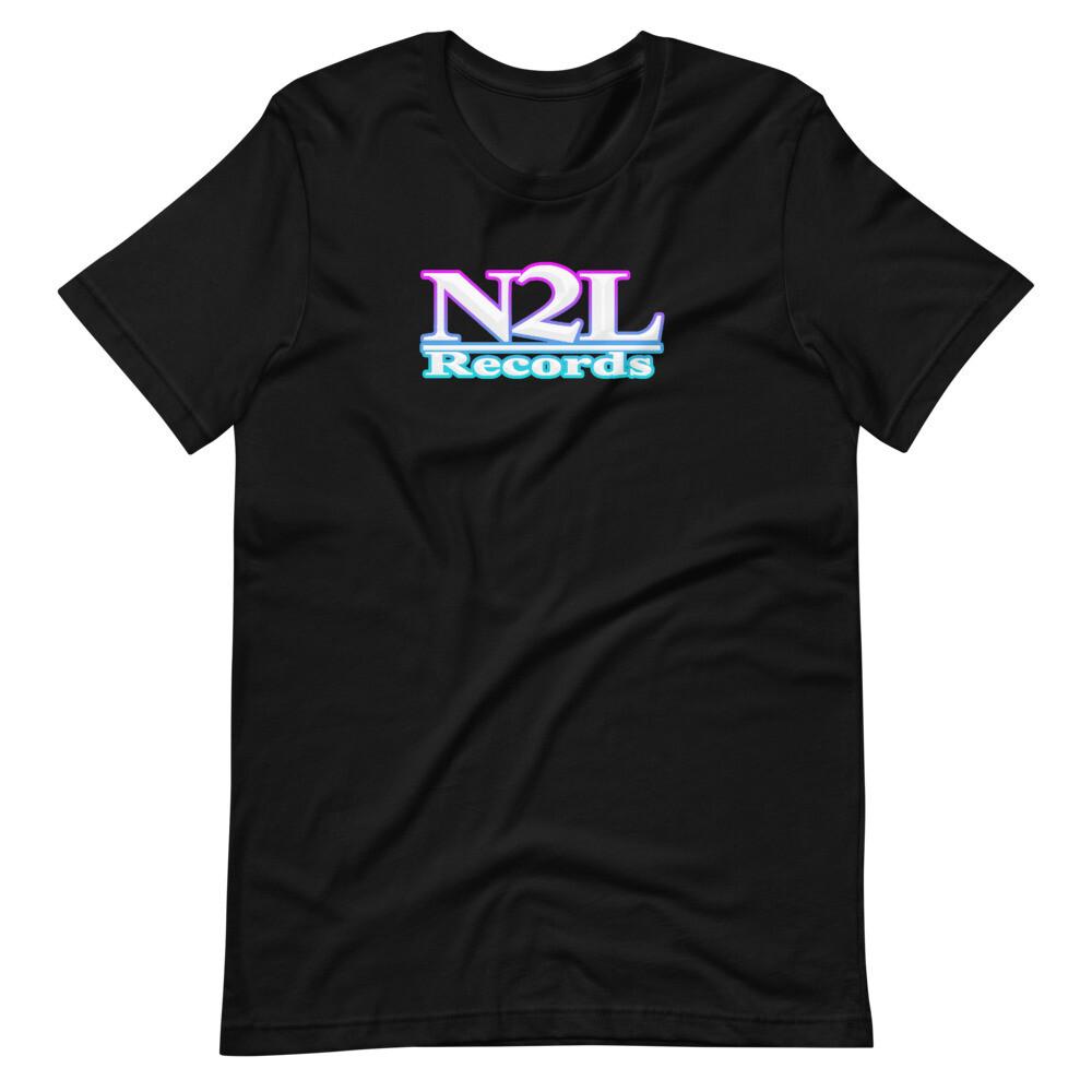 """KUBAN NIGHTS"" Short-Sleeve Unisex T-Shirt"