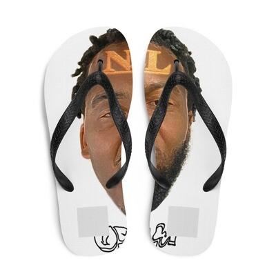 UNKLE Flip-Flops