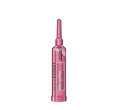 loreal-professionnel-serie-expert-pro-longer-ends-filler-concentrate-single-dose-15ml