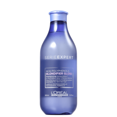 blondifier-gloss-shampoo