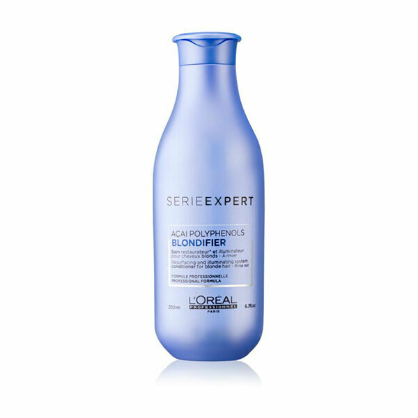blondifier-conditioner-for-blonde-hair
