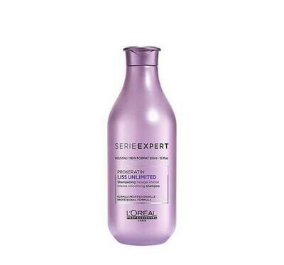 liss-unlimited-prokeratin-shampoo