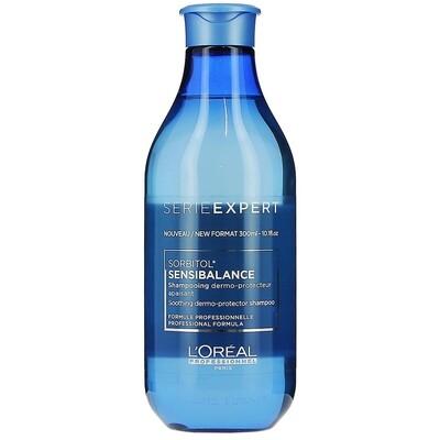 sensibalance-sorbitol-dermo-protector-shampoo