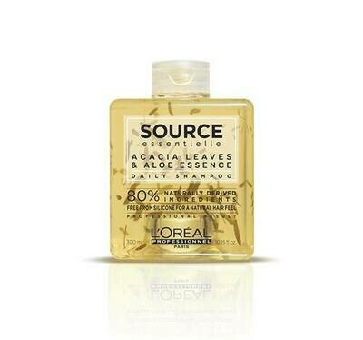 source-essentielle-daily-shampoo-acacia-leaves-aloe-essence