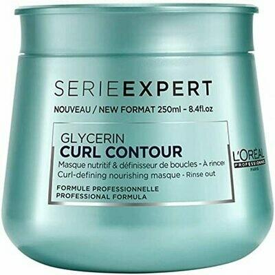 curl-contour-glycerin-curl-defining-masque