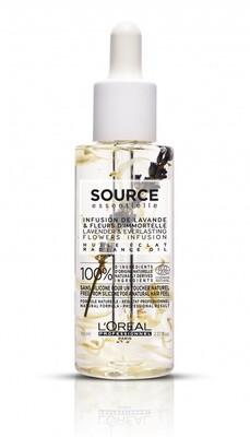 source-essentielle-radiance-oil-lavender-everlasting-flowers-infusion