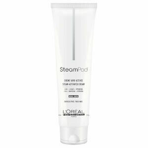 steampod-steam-activated-cream