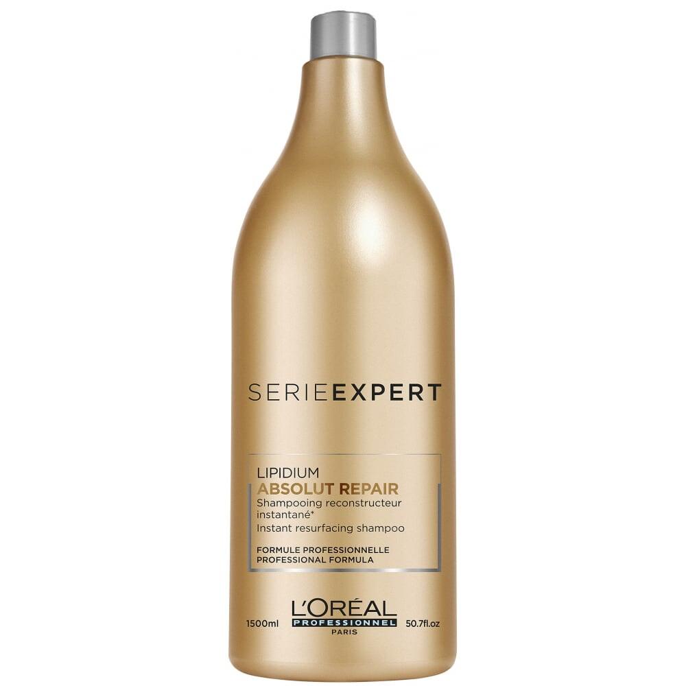 absolut-repair-shampoo-1,500ml