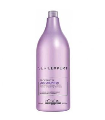 liss-unlimited-prokeratin-shampoo-1,500ml