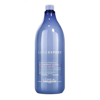 blondifier-gloss-shampoo-1,500ml