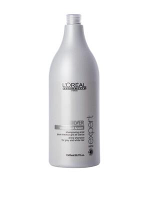 silver-shampoo-1,500ml