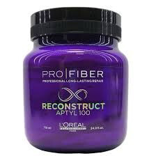RECONSTRUCT care/loreal-professional/pro-fiber-reconstruct-mask-710-ml