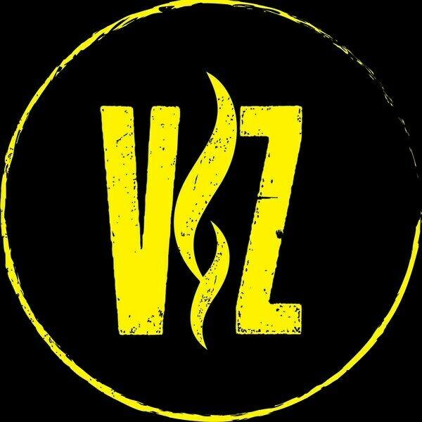 Vape and Zla Shop