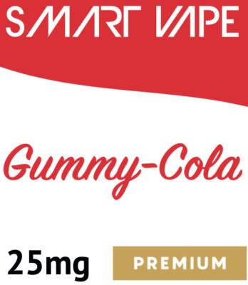 Gummy Cola