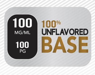 Premijum Nikotin 100mg/ml (50 ml)