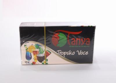 Aroma Tropsko voće 120gr