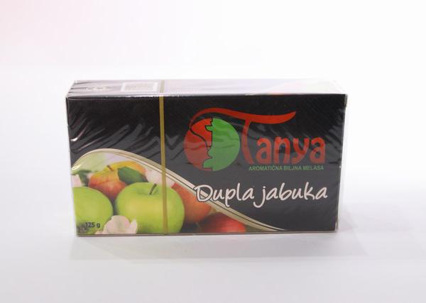 Aroma Dupla jabuka 120gr