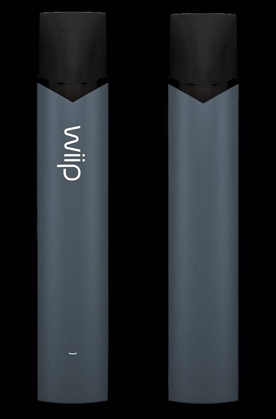 Wiip POD