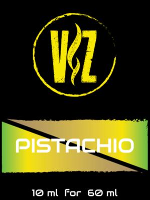 V&Z - PISTACHIO 10/60