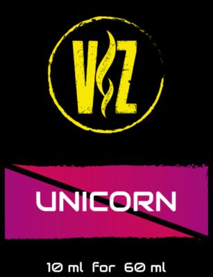 V&Z - UNICORN 10/60
