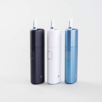 IQOS Lil SOLID