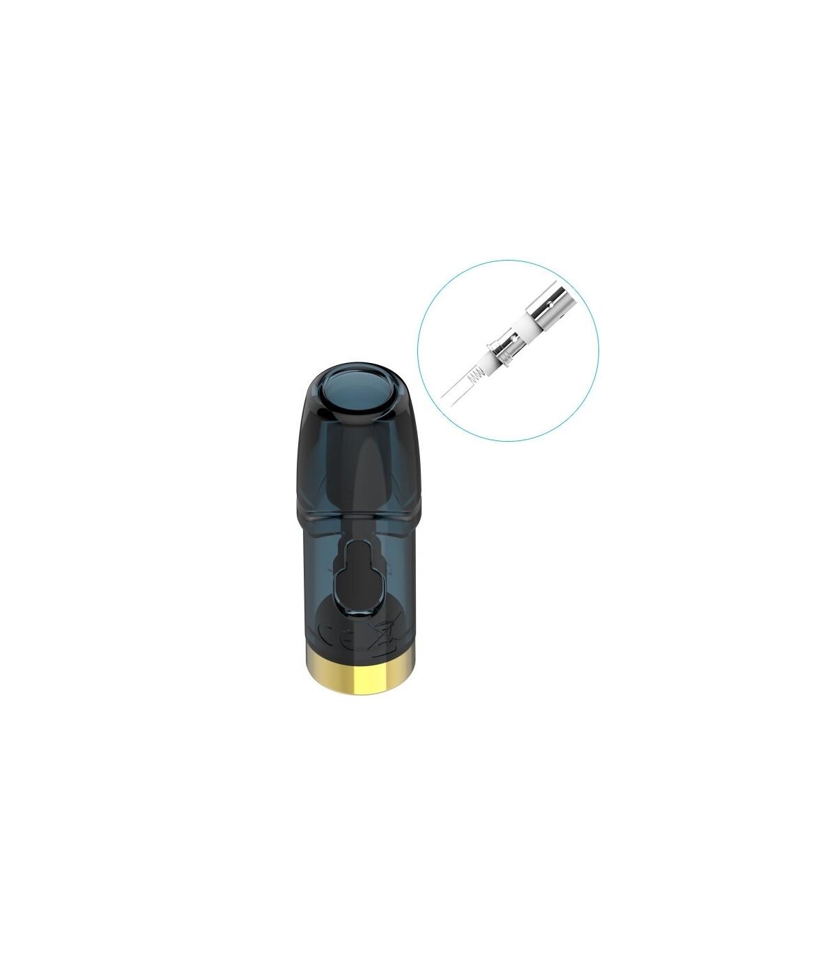 V-stick kertridž 1,3 oHm (1 komad)