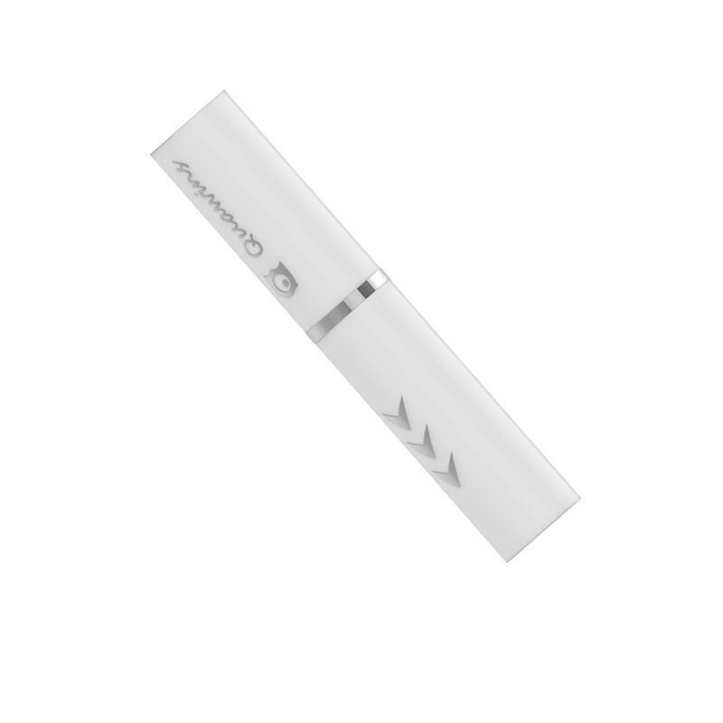 V-stick filteri (20 kom.)