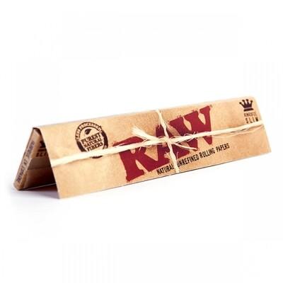 RAW KS Slim