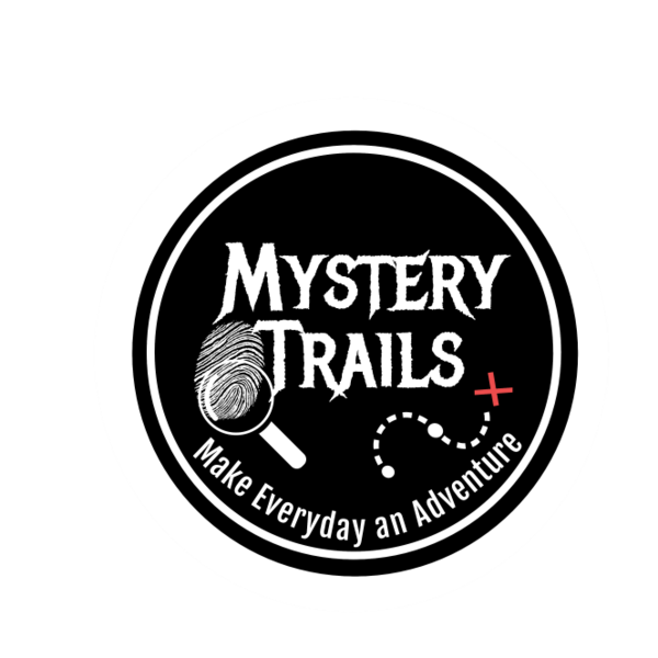 Mystery Trails Online Shop
