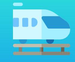 Enterprise Plan - Smarter Kart