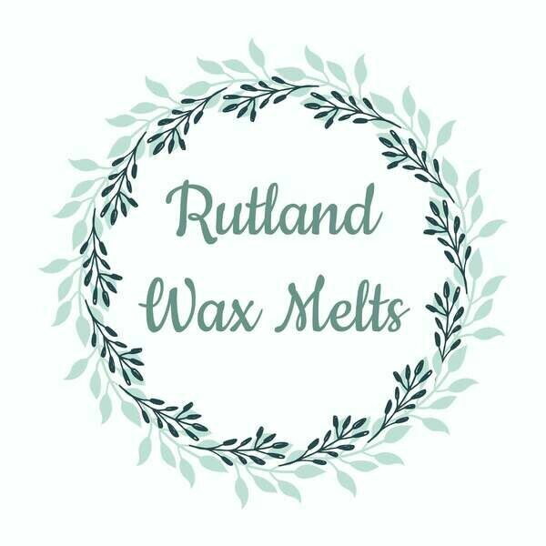 Rutland Wax Melts