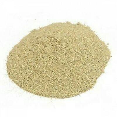 Grenadian Sea Moss Vegan Gelatin Powder 200g