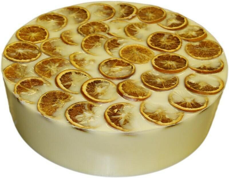 Slice of Sunshine - 10kg Soap