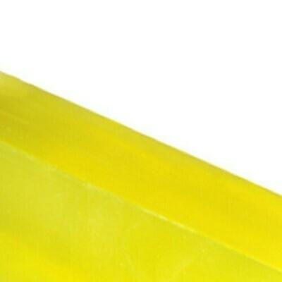 Citronella - 10kg Soap