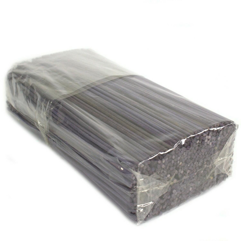 Purple Reed Diffuser Sticks -25cm x 3mm - 500gms