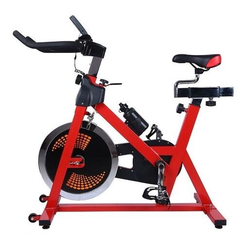Indoor fitness equipment sports equipment indoor fitness foreign trade