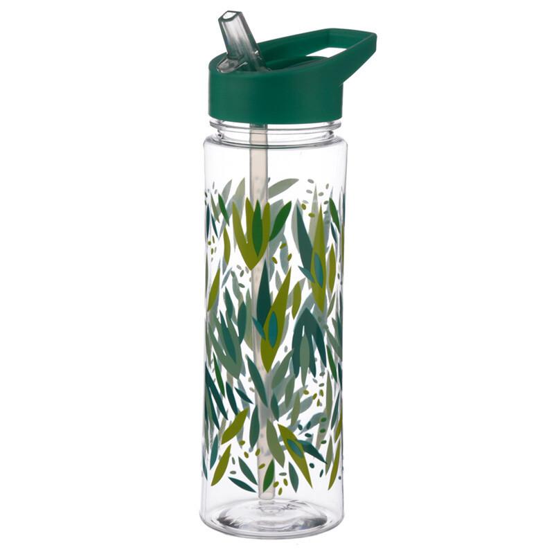 Willow 550ml Reusable Water Bottle