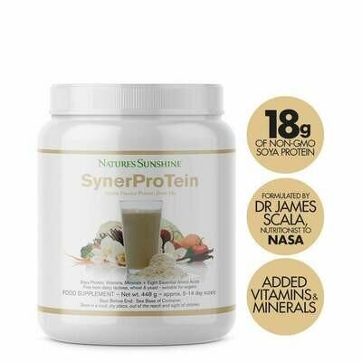 SynerProTein® Original