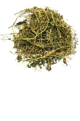 Ceresee herbs 70g