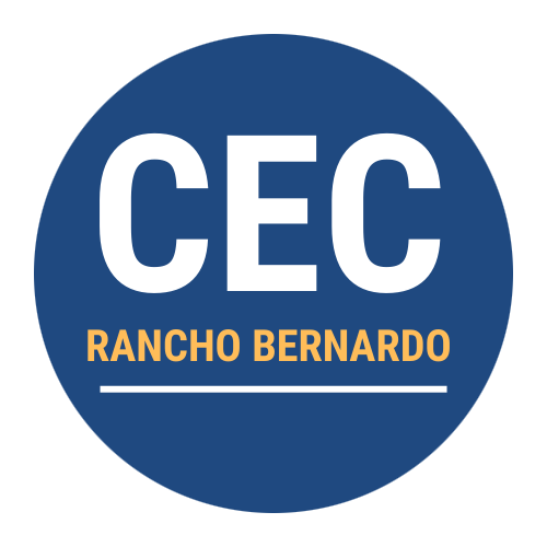 The Continuing Education Center at Rancho Bernardo