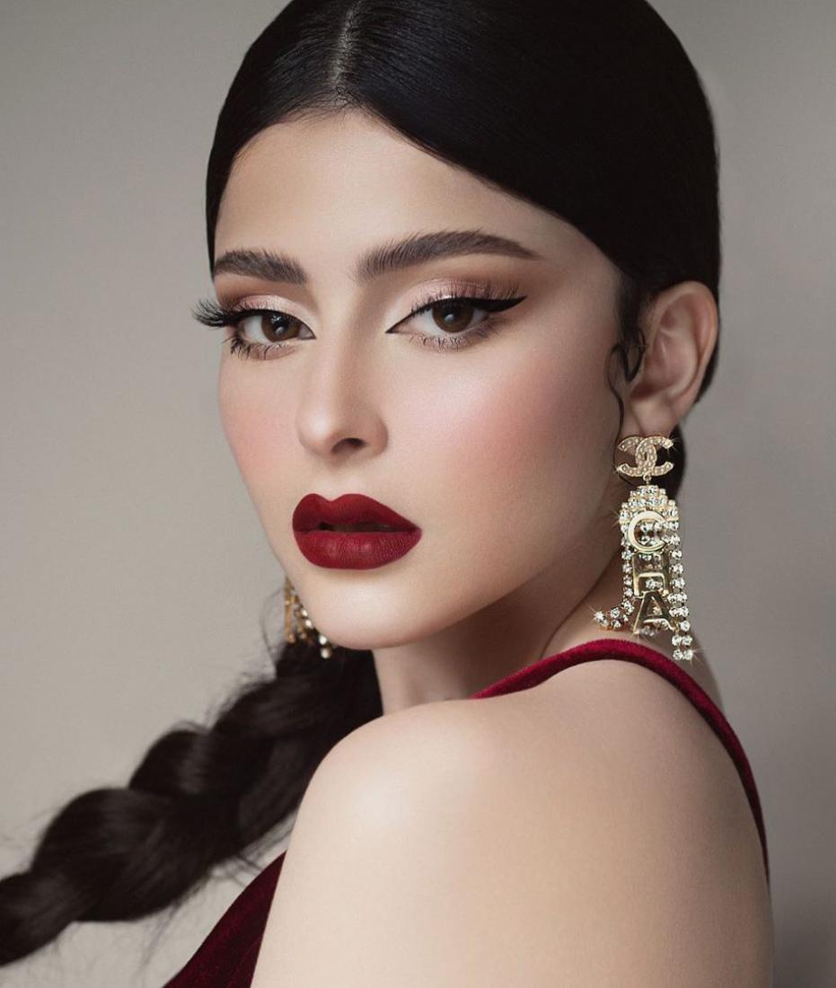 Subscription for Nora Makeup Event - Regular member